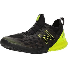 new balance 996 hombre colombia
