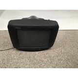 Televisor Lg 21 Modelo Cp-21d30m Cinemaster