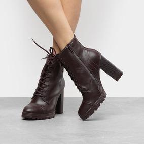 7b09ac15d3332 Calçados, Roupas e Bolsas em Ibatiba no Mercado Livre Brasil