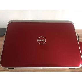 Notebook Dell Inspiron 14r 3440 Core I5