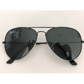 Ray Ban Aviador 3026 62 14 138 - Óculos De Sol no Mercado Livre Brasil bd51446c74