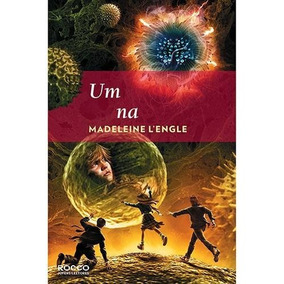 Livro Um Vento Na Porta De Madeleine L