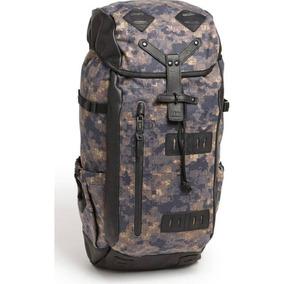Mochilas Vans Otw Washburn Backpack 100% Originales b90fbc8f067