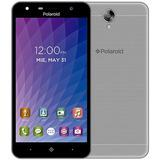 Polaroid K Plus P5526a Android 6 Camara 13+5 Mpx Memoria 8gb