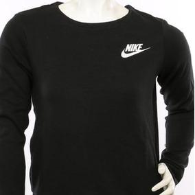 Camibusos Adidas Nike - Camisetas en Mercado Libre Colombia 8c2da39ce7e19