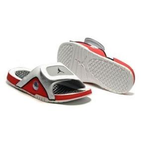 6f520ce84e Chinelo Japonês De Madeira - Tamanco - Chinelos Nike para Masculino ...