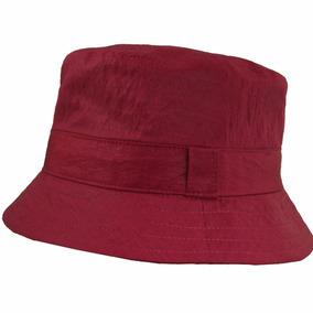 53981ddfc63b0 Sombrero Human Sarge Lluvia Compañia De Sombreros 712202