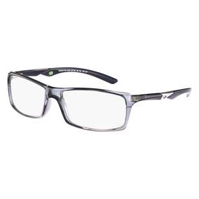 Armação Mormaii Camburi Air - Óculos no Mercado Livre Brasil 21235e9b8f