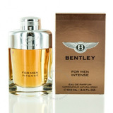 b7230967e1dc03 Perfume de Hombre 85 ml a 145 ml en Concepcion en Mercado Libre Chile