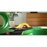 Deportes Y Fitness Deportes Y Aire Libre Mmg-js My Mini Golf