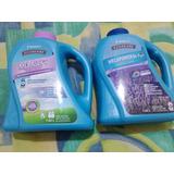 Detergente Y Suavizante Mela
