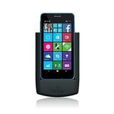 Microsoft Lumia 640teléfono Celular Cuna De Bricolaje