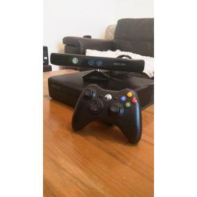Xbox 360 Kinect En Mercado Libre Uruguay