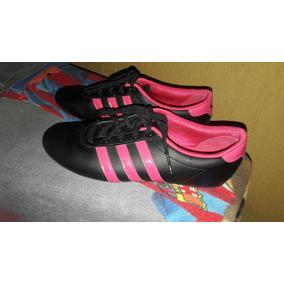 best loved 6386f 760d6 Zapatos adidas Original Talla 38