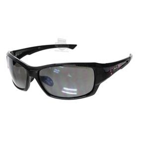 7223e8888ad72 Proteção Para Canela De Moto Sol - Óculos no Mercado Livre Brasil