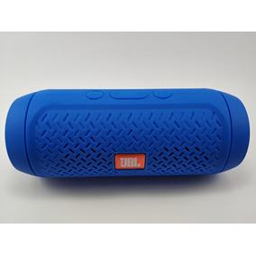 Caixa De Som Jbl Charge 2 Mini 2° Geração Bluetooth