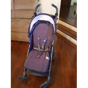 fbe866ee7 Mais De 5 Posicoes - Carrinhos para Bebê, Usado no Mercado Livre Brasil