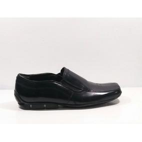 Zapatos Emyco Negros