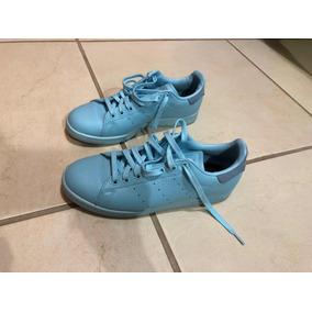Tenis adidas Stan Smith Talla 6