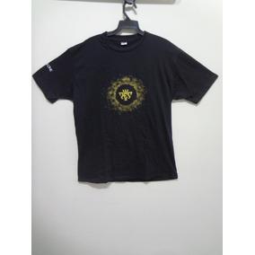 Camiseta Pes Game Futebol