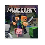 Minecraft - Original - Nintendo Switch - [ Digital ]