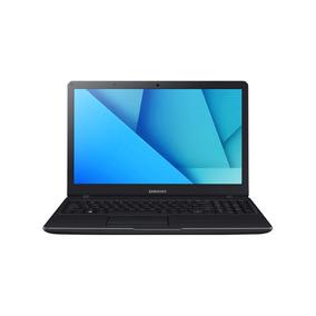 Notebook Samsung Essentials E21 Original Tela 15,6 4gb 500gb