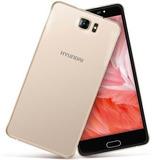 Smartphone Hyundai Eternity G23 5.5 Dorado Phg25523kg