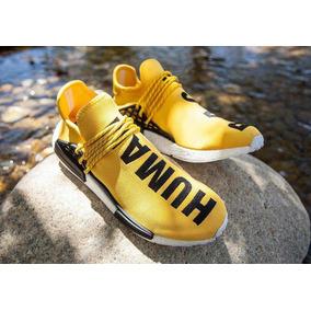adidas Pharrel Human Race//envio Gratis/