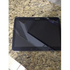 Tablet Sansung Note Pro