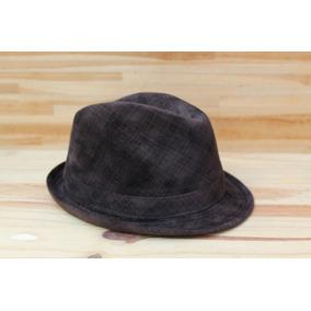 Chapeu Pescador Xadrez - Acessórios da Moda no Mercado Livre Brasil 952d41f315e