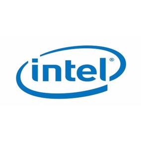 Processador Intel G3260 3.3 Ghz 3mb 1150 4ª Ger Frete Gratis