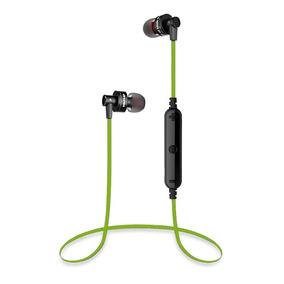 Fone De Ouvido Awei A990 Bluetooth Verde