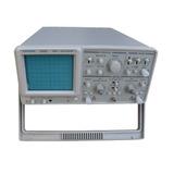 Osciloscopio Electronica Automotriz (cursos Online)