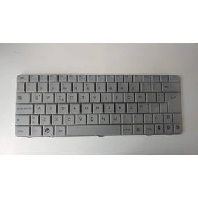 Teclado Netbook Exo X355 Compatible G3