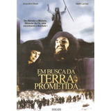 filme gratis em busca da terra prometida