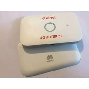 Multi Bam Digitel Lte + Linea Digitel 500 Gb