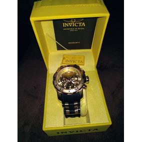 5dc6875b91f Relógios em Goiânia no Mercado Livre Brasil