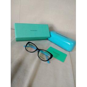 cdb55a6359c98 Armação De Oculos Grau Feminino Gianetti Tiffany - Óculos no Mercado ...