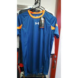45b7e85f640 Camisetas Para Deportes Under Armour adidas Originales