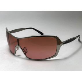 9eebc86f2a985 óculos De Sol Feminino - Óculos De Sol Oakley no Mercado Livre Brasil