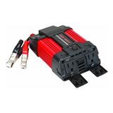 Inverter Inversor De Corriente 400w Max800 Watts Centech