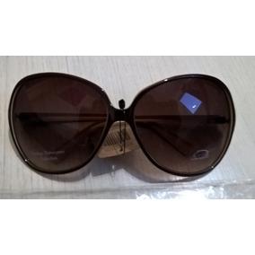 1b96bda11da22 Etiquetas Resinadas Oculos - Óculos no Mercado Livre Brasil