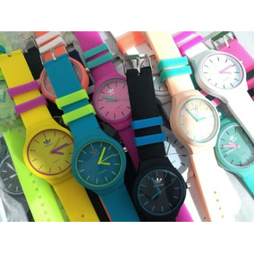 338fbc7501011 Relogio Barato - Relógios De Pulso no Mercado Livre Brasil