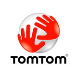 Tom Tom Spark 3+gps+cardio+music+fone Bluetooth (usado)