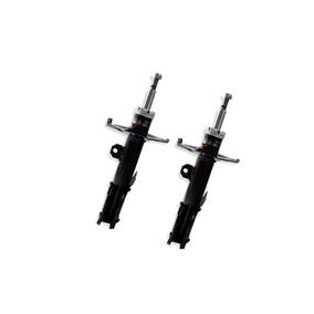 Kit 2 Amortiguadores Traseros Honda Cr-v (06