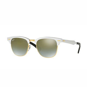 Oculos Rayban - Óculos De Sol em Mato Grosso no Mercado Livre Brasil 4cd94dbe68