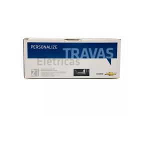 Trava Eletrica Celta 4 Pts 11/16 - 94743053