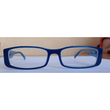 Armação Para Oculos Grau Izzy no Mercado Livre Brasil a4b3a409f2