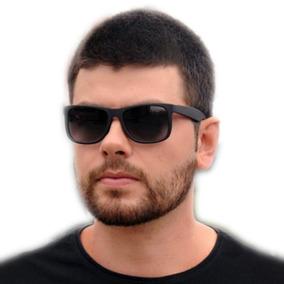 Oculos Masculino Espelhado - Óculos De Sol no Mercado Livre Brasil f88884174b