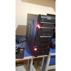 Pc Gamer, Amd Fx 8320e, R9 270x